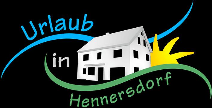 Urlaub in Hennersdorf