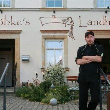 Wöbke's Landhaus